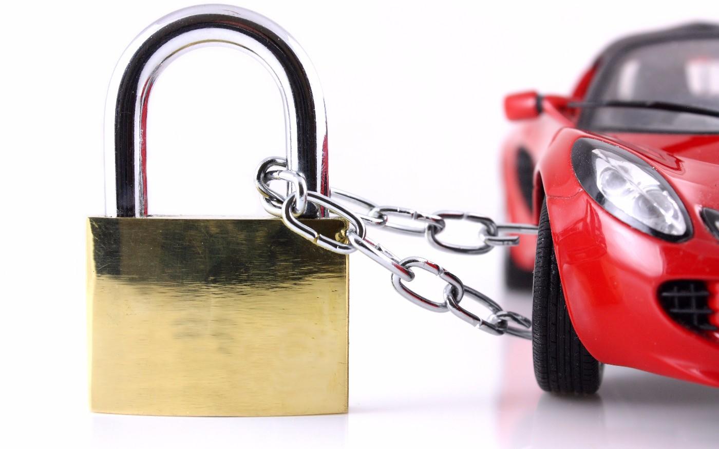 Как можно проверить автомобиль на арест у судебных приставов по гос номеру{q}