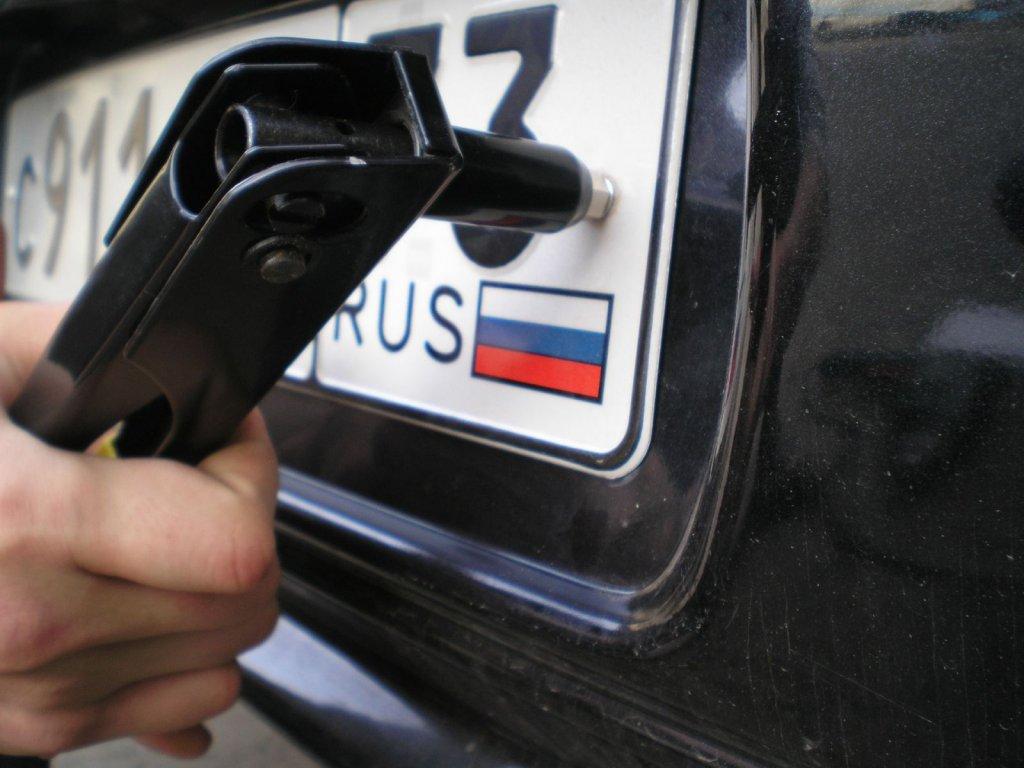 Запрет на регистрационные действия автомобиля наложенный судебными приставами