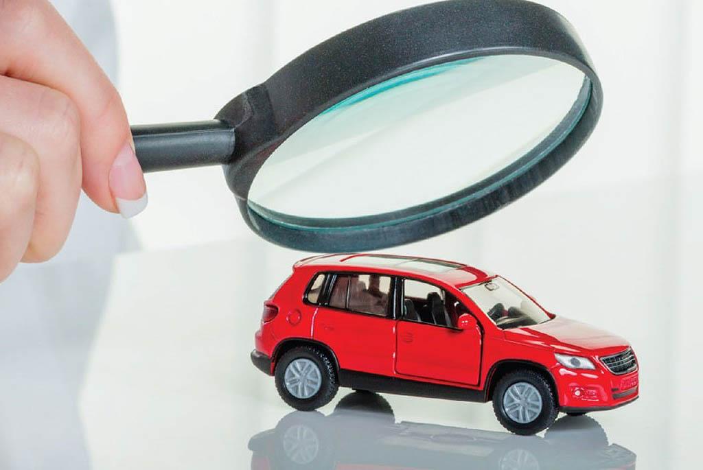 Проверить авто на арест у судебных приставов по вин