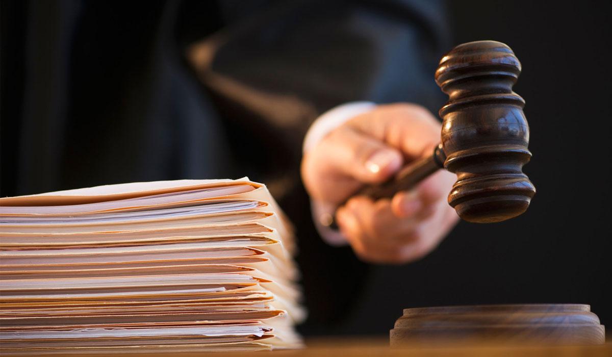 Как составить заявление о выдаче судебного приказа о взыскании долга по расписке?